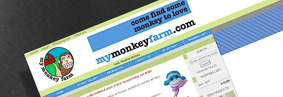 mymonkeyfarm