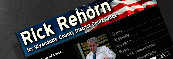 rehornforjudge